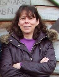 Diane Kirkwood